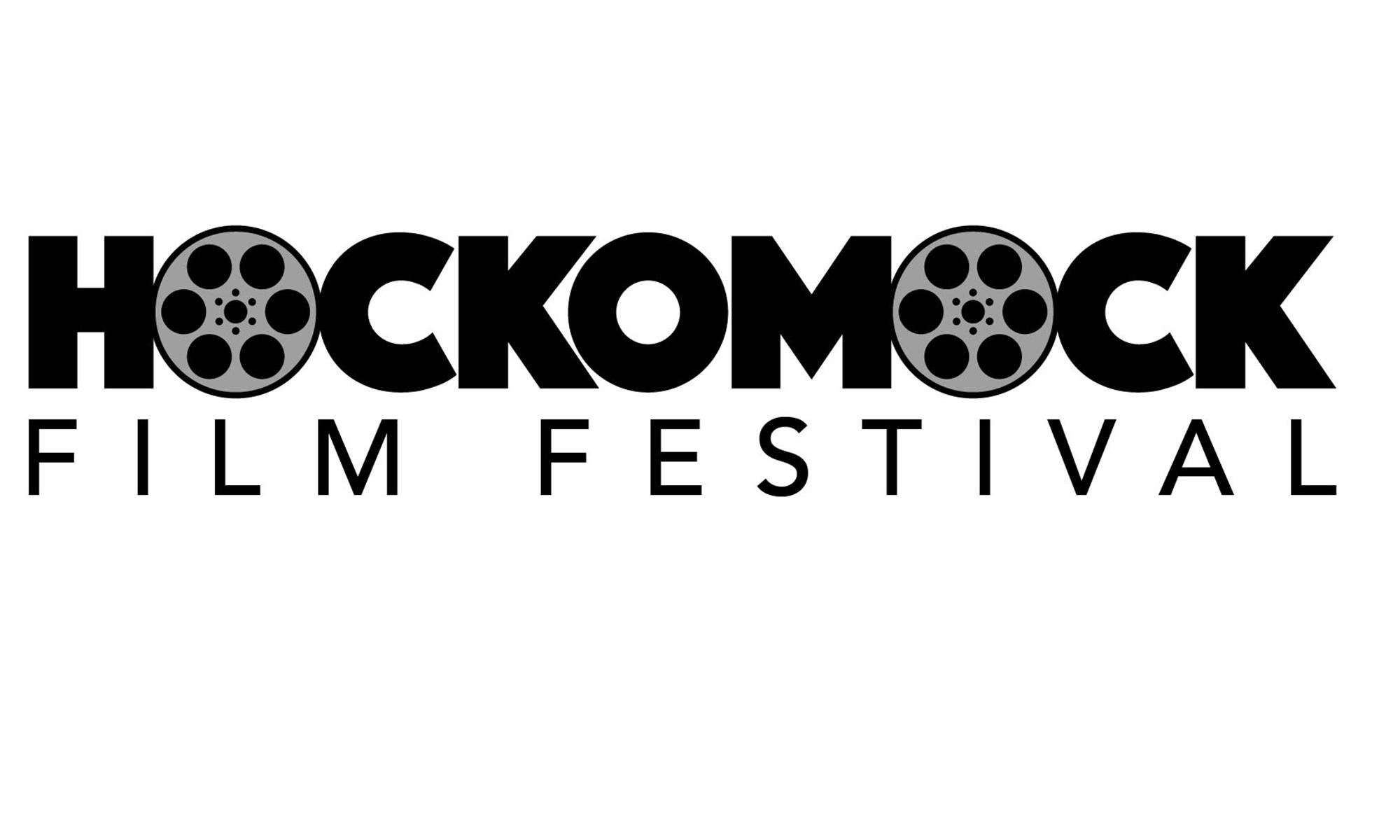 Hockomock Film Festival